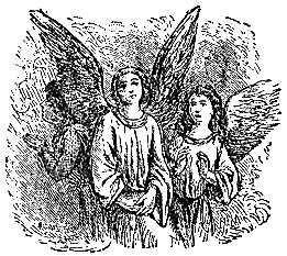 bibleangels102