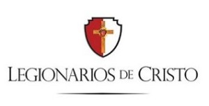 Legionaries of Christ