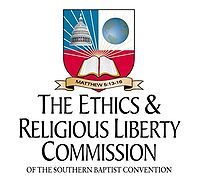 200px-Ethics_Religious_Liberty_Commission_Logo