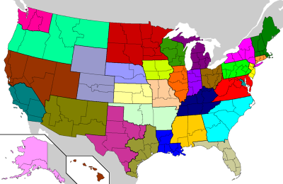 400px-US_Roman_Catholic_dioceses_map