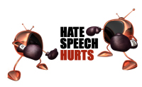 hate_speech_graphic_sm