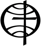 American_Baptist_Churches_Logo