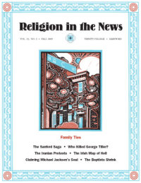 ReligionInTheNewsCover11_09sm