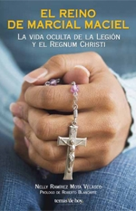 Tell-all Regnum Christi book