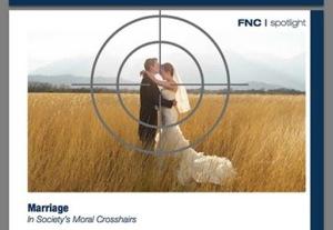 Crosshairs image